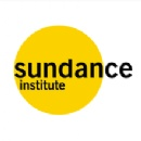 Sundance Institute Announces 2018 Episodic Lab Fellows