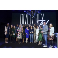 Diversify TV awards