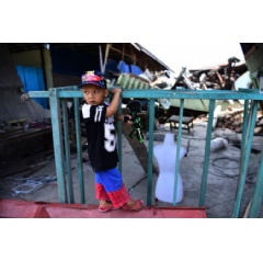 © UNICEF/ UN0241241/ Wilander