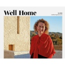Leisure Media launches into the global consumer market with Well Home magazine