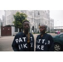Nike's Latest Collection with Patta Broadens Its Collaborative Scope