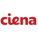 Ciena Appoints Jamie Jefferies as Vice President and General Manager of EMEA