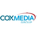 Cox Media Group Launches New Analytics Tool for Broadcast Radio
