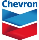 Chevron Announces $500,000 Contribution for Hurricane Relief