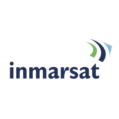 Inmarsat celebrates 400th installation of Jet ConneX business aviation global inflight Wi-Fi solution