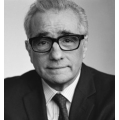 MoMA's Eleventh Annual Film Benefit Presented by CHANEL to Honor Martin Scorsese on November 19