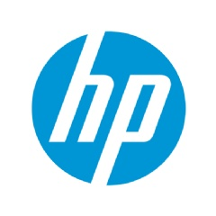 HP and ePac announce record rollout of 20 HP Indigo digital presses to transform flexible packaging market