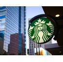Starbucks Evolves Structure in EMEA to Accelerate Long-Term Strategic Growth