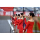 Motul Grand Prix of Japan set to Thrill Fans Worldwide