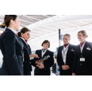 British Airways Empowers Its People at Heathrow to Assist Customers with Any Travel Issue