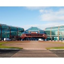 Blackstone acquires live events specialist NEC Group