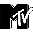 MTV Taps Former Lego® Executive Lars Silberbauer for New Content Role