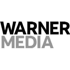 Unveiling Turner Ignite Studios: A New Entertainment Offering for Marketers