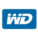 Western Digital Continues Enterprise-Capacity HDD Leadership