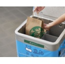 Starbucks Expands Best-in-Class Delivery Experience to 1,100 Stores in 17 Chinese Cities
