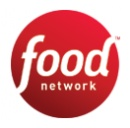 "Food Network Kicks Off Thanksgiving ""feast Week"" On November 18th With ""choose Your Side"" Live Event"