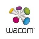 Wacom hosts third Connected Ink Tokyo, encompassing wide-range topics in IT, stationery, education, and artificial intelligence