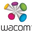 Wacom and DFKI realize enhanced semantic technologies with digital ink, combining Wacom's WILL™ 3.0 and DFKI's AI expertise