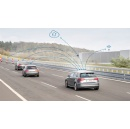 Bosch and Veniam ensure seamless vehicle-to-everything connectivity