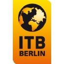 ITB Berlin and IPK International: European outbound travel grows by five per cent