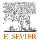 Elsevier partners with health professionals to meet the challenges of data and artificial intelligence at CDSS Symposium