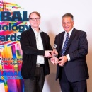 Peelable thermal interface material (TIM) from Henkel recognized with Industry Accolade