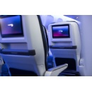 British Airways' Inflight Enter-sleigh-ment Given Christmas Makeover