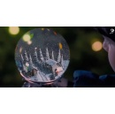 Quirky Christmas Campaigns