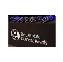 Marriott International Wins 2018 North American Candidate Experience Award by The Talent Board