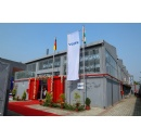 Voith Launches Service Center in Faridabad