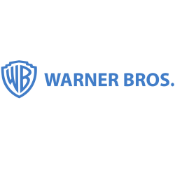 Warner Bros Interactive Entertainment And Io Interactive Launch