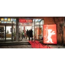 Berlinale Goes Kiez: The Festival in the Cinema Around the Corner