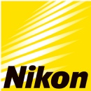 Nikon, ASML And Carl Zeiss Sign Agreement To Settle All Litigation