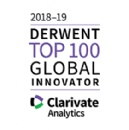 Epson Named Among Derwent Top 100 Global Innovators for Eighth Consecutive Year