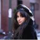 Mastercard x Camila Cabello Collaboration to Bring Exclusive Experiences and Priceless Surprises to Fans