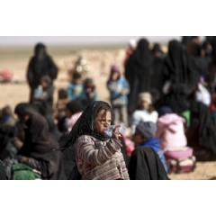 © UNICEF/Souleiman