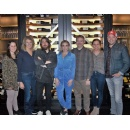 Grammy Nominated Singer/Songwriter Ashley Monroe Signs Global Publishing Deal with Low Country Sound & Warner/Chappell Nashville
