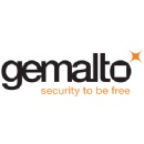 Ugandan Police strengthen the fight against crime with Gemalto Automated Biometric Identification System and LiveScan technology