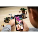 LEGO GROUP Introduces LEGO® Hidden Side™, Combining Building with Augmented Reality to Create a New Way to Play