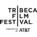 2019 Tribeca Film Festival® Set to Open with World Premiere of Hbo Documentary Film the Apollo on Wednesday, April 24