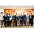 Huawei Collaborates with SUSS to Cultivate ICT Talents in Singapore