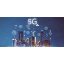 Telenor Group and Nokia to pilot 5G capabilities in Denmark
