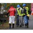 Japanese government misleading UN on impact of Fukushima fallout on children, decontamination workers