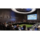 Follow the FIFA Council press conference live