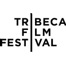 Tribeca Film Festival® Announces 2019 Tribeca TV® and N.O.W. Lineup; Anniversary Events for Groundbreaking Series the Simpsons and in Living Color