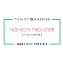 Tommy Hilfiger Calls on Social Entrepreneurs to Take Tommy Hilfiger Fashion Frontier Challenge