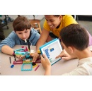 LEGO® Education SPIKE™ Prime, a New Hands-On Learning Approach for Classrooms