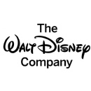 The Walt Disney Company Spotlights Comprehensive Direct-to-Consumer Strategy at 2019 Investor Day