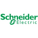 The Carlyle Group and Schneider Electric extend partnership to develop Critical Infrastructure projects