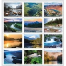 Spotlighting the Natural Beauty of America's Wild and Scenic Rivers